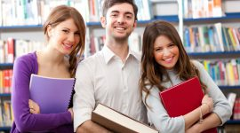 Corso Inglese – Certificazione A2 Ket – 60 ore