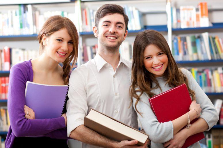 Corso Inglese Scuole Medie – Certificazione A2 Ket – 60 ore