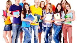 Corso Inglese Scuole Superiori Certificazione PET B1 60 ore