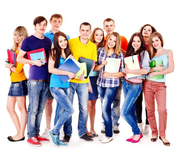 corso inglese ragazzi superiori b1 selargius