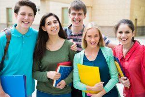 Corso di inglese 60 ore Certificazione KET A2 – Scuole Medie