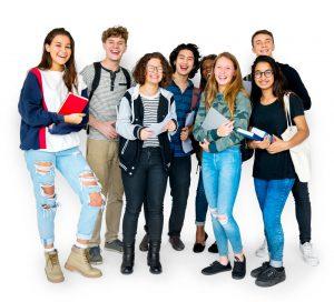 Corso di inglese 60 ore Certificazione FIRST B2 – Scuole Superiori