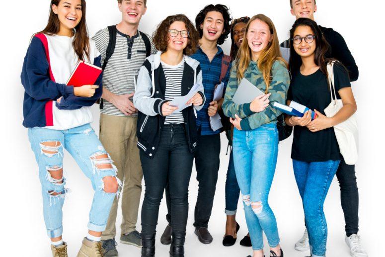 Corso Inglese Scuole Superiori Certificazione FIRST B2