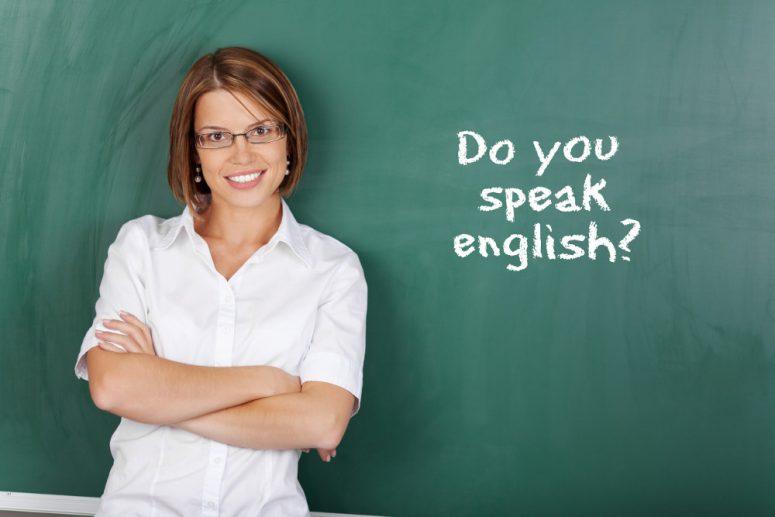 Corso di Inglese ADULTI A1 A2 30 ore