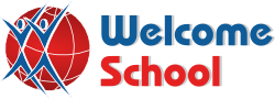 Welcome School Scuola di Lingue Selargius