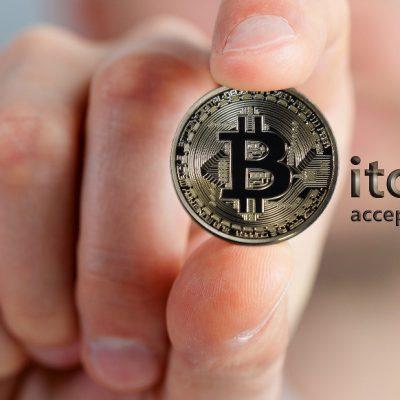 corso bitcoin cagliari