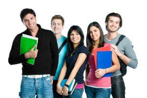 Corso Estivo Lingua Inglese Ragazzi 10-15