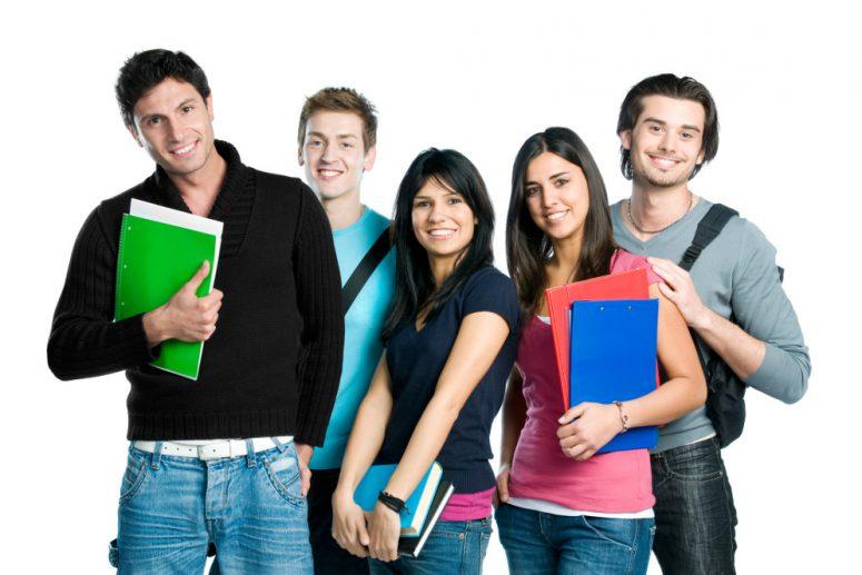 Corso Inglese Certificazione C1 Advanced 60 ore