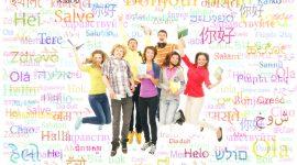 Corso Conversazione Inglese 15 ore